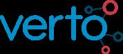 Verto-Logo-178px-wide-1