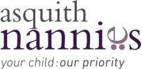 logo-asquith-navbar